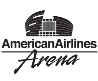 American Airlines company logo
