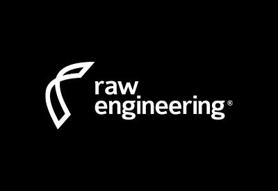 Rawweng Blog Thumbnail
