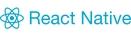 React Native technology logo