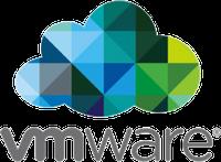 VMware company logo