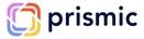 Prismic techology logo