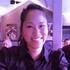 Image of Sylvie Shimizu, Webmaster, Elastic
